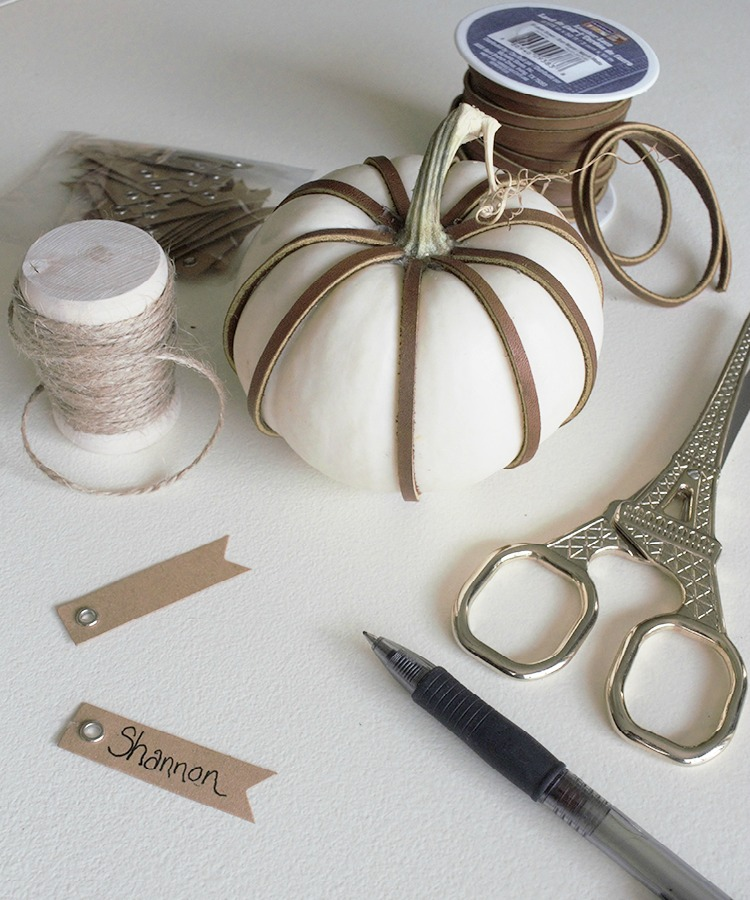 diy-leather-wrapped-pumpkins-for-your-holiday-table-04