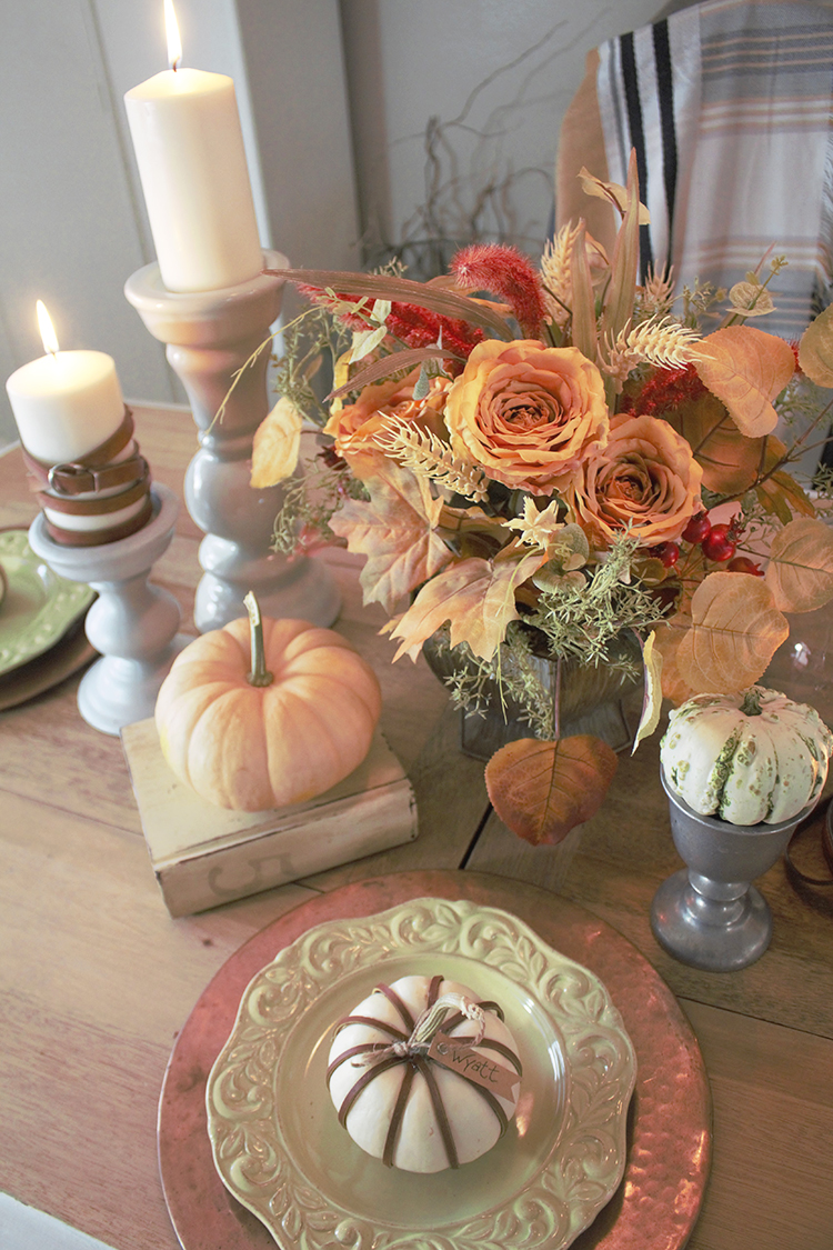 diy-leather-wrapped-pumpkins-for-your-holiday-table-10
