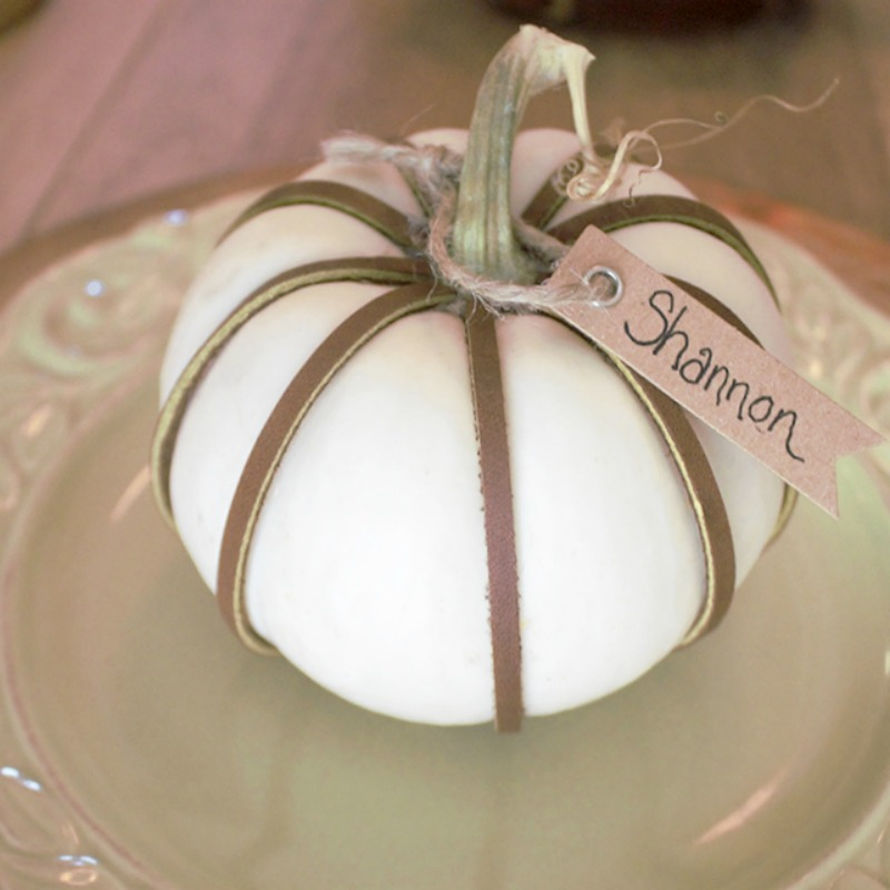 diy-leather-wrapped-pumpkins-for-your-holiday-table-5