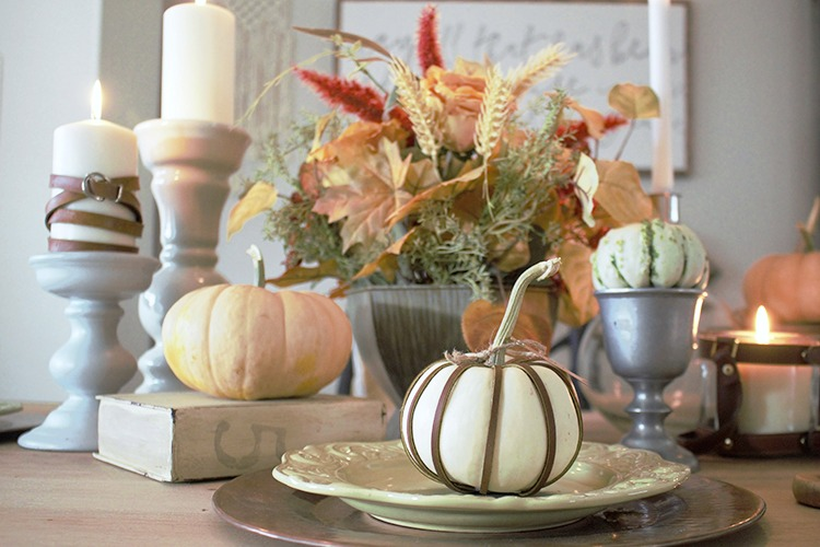 diy-leather-wrapped-pumpkins-for-your-holiday-table-8