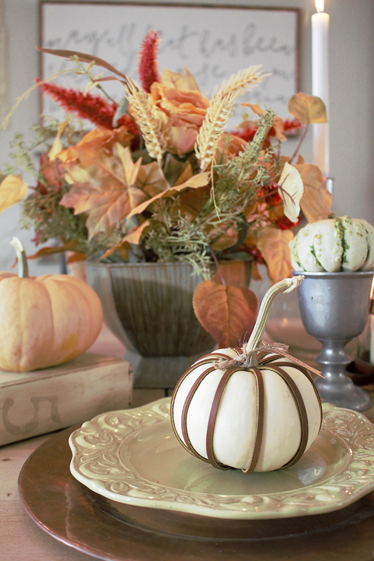 diy-leather-wrapped-pumpkins-for-your-holiday-table-9