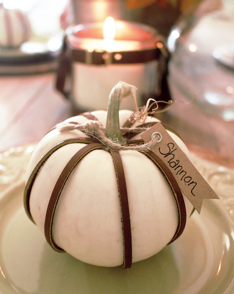 diy-leather-wrapped-pumpkins-for-your-holiday-table-feature